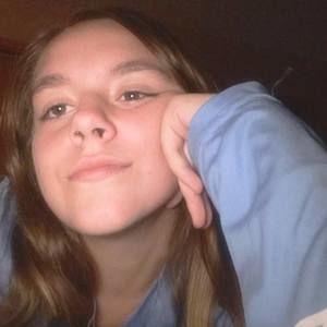Meet your Posher, Kaleigh